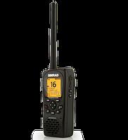 Портативная радио станция Simrad HH36 VHF