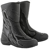 "Обувь Alpinestars AIR PLUS V.2 Goretex ""43"", арт. 2336017 10, арт. 2336017 10"