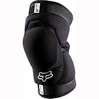 Наколенники FOX Launch Pro Knee Pad [Black], L/XL