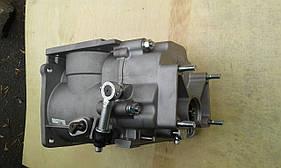 Коробка передач мотоблочная WEIMA 1100-6 ( без переходной плиты и ручек ,ходоуменьшитель для мотоблока)