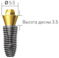 Система имплантатов SuperLine
