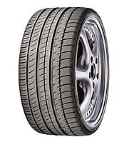 Michelin Pilot Sport PS2 265/35 R19 98Y