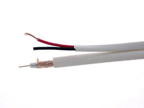Комбинированный кабель EuroSat KBH-2/32CCA