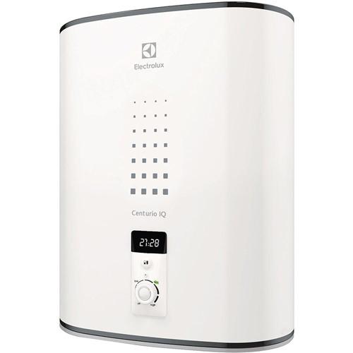 Бойлер Electrolux EWH 30 Centurio IQ