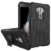 Противоударный чехол Heavy Duty для Asus Zenfone 3 Deluxe DS5700KL