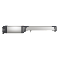 Автоматика для распашных ворот BFT PHOBOS AC A25 kit