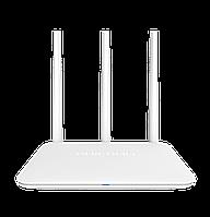 Маршрутизатор Phicomm KE 2M AC 300M WI-FI router