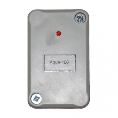 Беспроводной датчик утечки воды Aqua-100