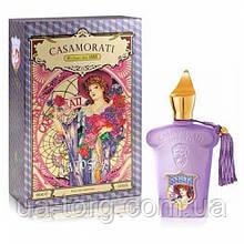 Женская парфюмированная вода Xerjoff Casamorati La Tosca EDP, 100 ml