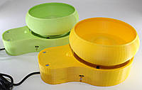 Электроспиннер (спиннер для нанизывания бисера), фото 1