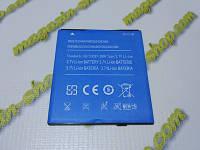 Оригинальный аккумулятор для Elephone P6i, Jiayu G5S+