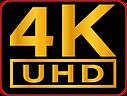 Кабель HDMI-HDMI 2.0  AX180-1,8m 3D, 4K/UltraHD, фото 2