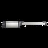 Автоматика для распашных ворот BFT KUSTOS BT A40 kit