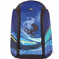 Школьный ортопедический рюкзак Tiger Teens Collection (31112D)
