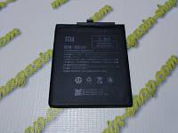 Оригинальный аккумулятор для Xiaomi Redmi 4A (BN30)