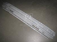 Шина бампера переднего GEELY MK 06- (производство TEMPEST), ACHZX