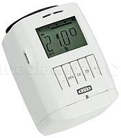 Головка термостатический HAMA безпривода