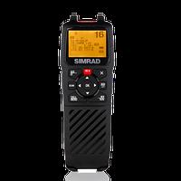 Беспроводной радио передатчик Simrad HS35