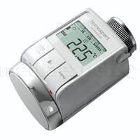 Головка термостатический HONEYWELL HR 25
