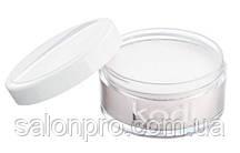 Kodi Professional Competition Clear - быстроотвердеваемый прозрачно-розовый акрил, 22 г