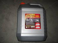Масло моторное М10ДМ Standard (Канистра 10л)  Standart