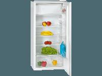 Холодильник BOMANN KSE 337