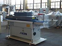 Кромкооблицовочный станок FDB Maschinen MB115M