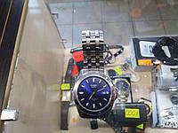 Часы CASIO MTP-1222