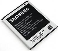 Аккумулятор для Samsung I8160 (Ace 2)
