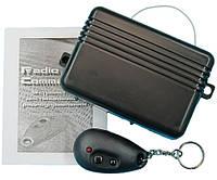Радио коммандер 300м