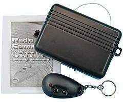 Радіо командер 300м