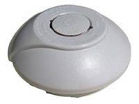 GNS Беспроводной оптико-электронный датчик дыма. Охранная сигнализация