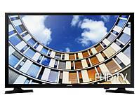 Телевизор Samsung UE49M5002 (PQI 200 Гц, Full HD, DVB-С/T2)