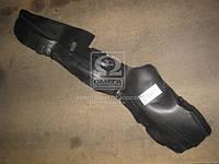 Подкрылок передний правый CHERY JAGGI06-10 (производство TEMPEST) (арт. 015 0103 388C), AAHZX