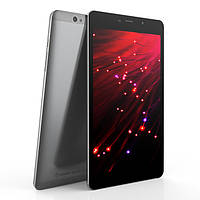 Планшет CUBE Free Young X5 4G Phablet 3/32 Gb 8'' MTK8783 3800 мАч