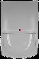 Датчик руху Swan RD-100