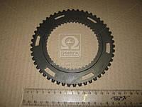 Кольцо синхронизатора (пр-во CEI) 109.407
