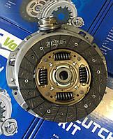 Комплект сцепления Daewoo Lanos 1.5 VALEO DWK-004