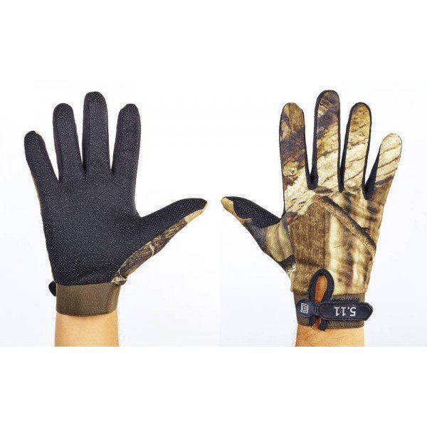 Перчатки спортивные (тактические) с закрытыми пальцами Zelart (BC-4467) - FitUp (ФитАп) - Интрнет Магазин в Киеве