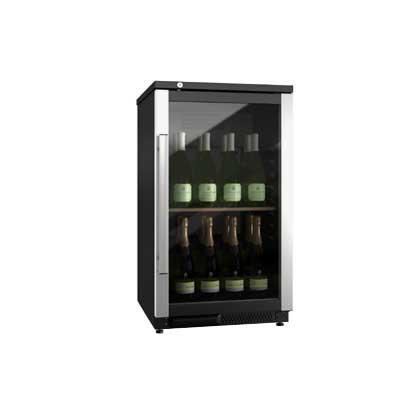 Винный шкаф Fagor WR-180