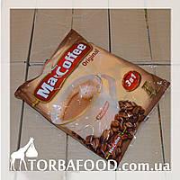 Maccoffee 3 в 1, 25 шт, фото 1