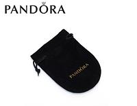 Мешок-упаковка Pandora черный