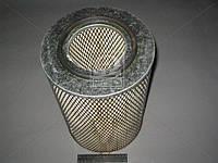 Элемент фильтра воздушного КАМАЗ, МАЗ, УРАЛ (производство г.Ливны) (арт. 740.1109560-02), ADHZX