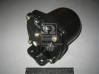 Фильтр топливный грубой очистки КАМАЗ, УРАЛ, ЗИЛ (производство г.Ливны) (арт. 740.1105010-01), ADHZX