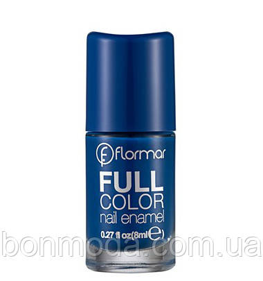Flormar Full Color Nail Enamel Лак для ногтей № FC 41
