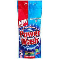 Стиральный порошок Power Wash 10кг