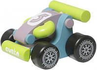 Игрушка детская Машинка Міні-Карт LM-2