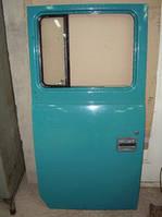 Дверь левая КрАЗ 260-6100011