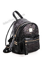 Женский молодежный городской рюкзак 511 от E&Y
