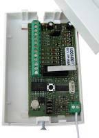 WSM WSM модуль для подключения беспроводной сирены. Охранная сигнализация